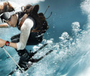 Zena Holloway - underwater fashion 9