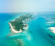 Bimini Islands - Bahamas