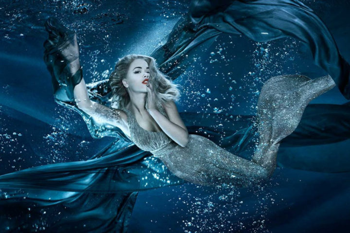Zena Holloway photogtaphy 2