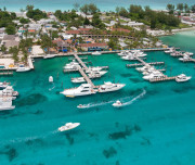 Bimini Big Game Club Resort