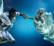 Underwater fashion - Zena Holloway 4